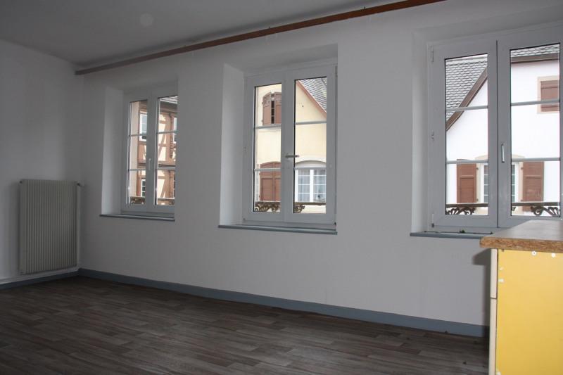 Vente immeuble Molsheim 318000€ - Photo 2