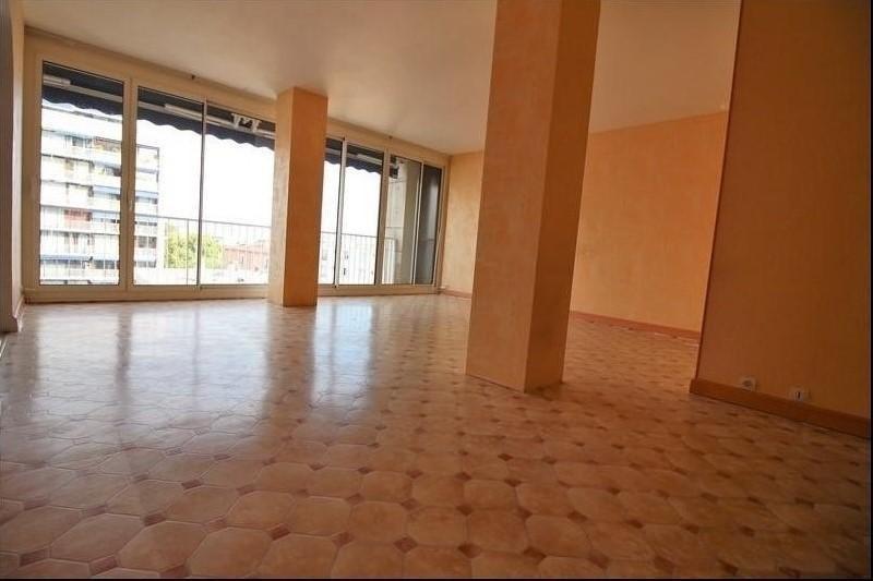 Vente appartement Boulogne billancourt 625000€ - Photo 1