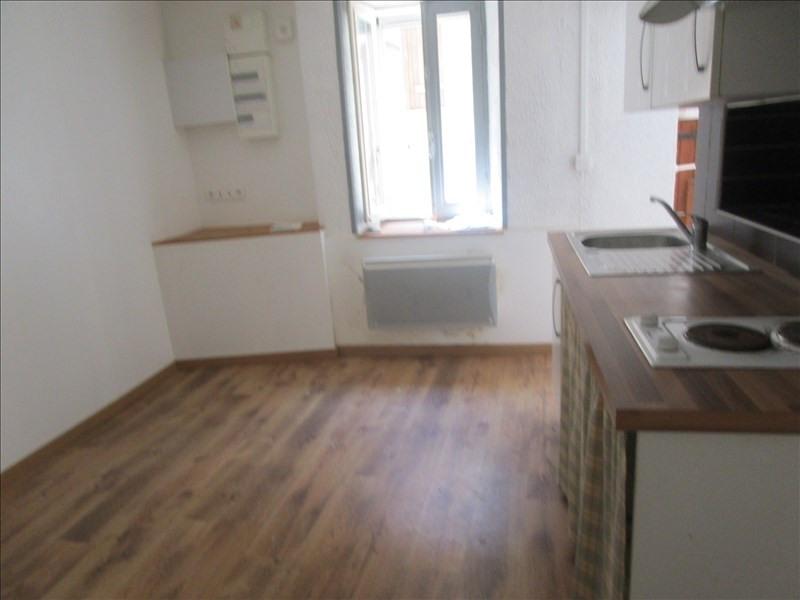 Sale house / villa Carcassonne 34000€ - Picture 2