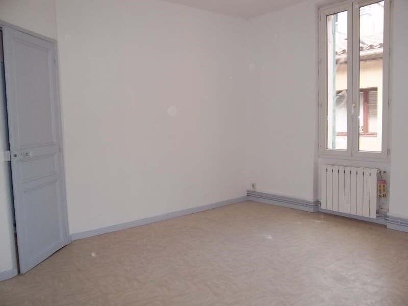 Location appartement Aubagne 626€ +CH - Photo 1