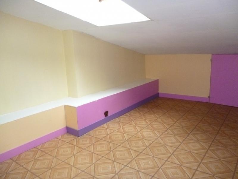 Vente appartement Douarnenez 147000€ - Photo 6