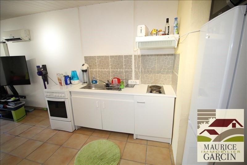 Location appartement Orgon 470€ CC - Photo 5