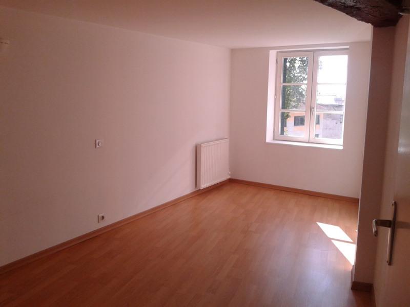 Location appartement Sainte foy les lyon 886€ CC - Photo 8