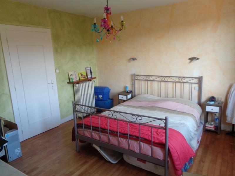 Vente maison / villa Le palais sur vienne 181900€ - Photo 9