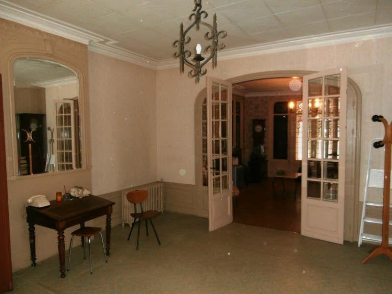 Vente maison / villa Secteur de mazamet 79000€ - Photo 3