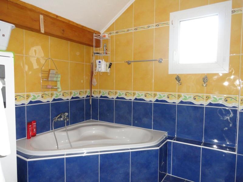 Vente maison / villa Vers 479000€ - Photo 7