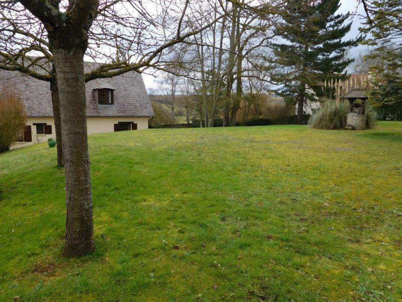Vente maison / villa Falaise 5 mns 365000€ - Photo 5