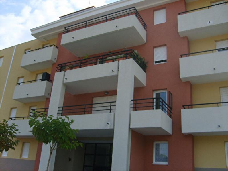 Location appartement Nice 776€ CC - Photo 8