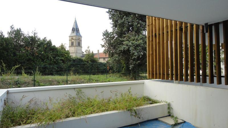 Location appartement St egreve 795€ CC - Photo 4