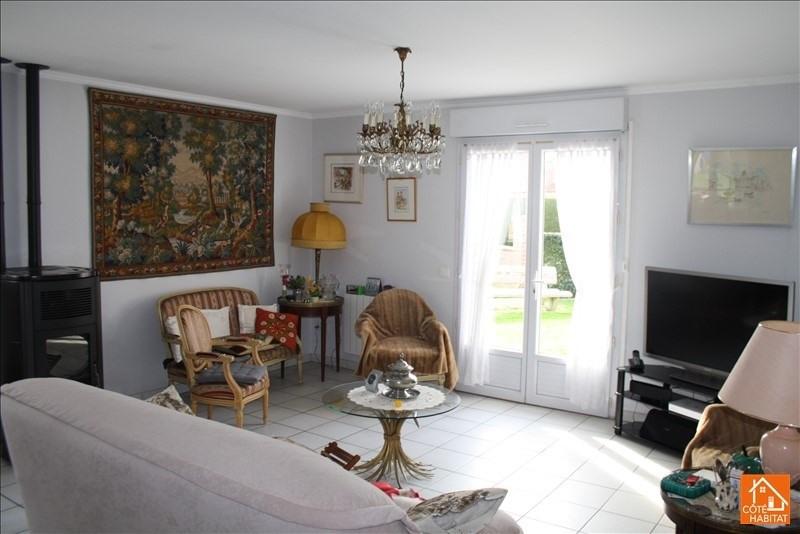 Sale house / villa Douai 270000€ - Picture 3