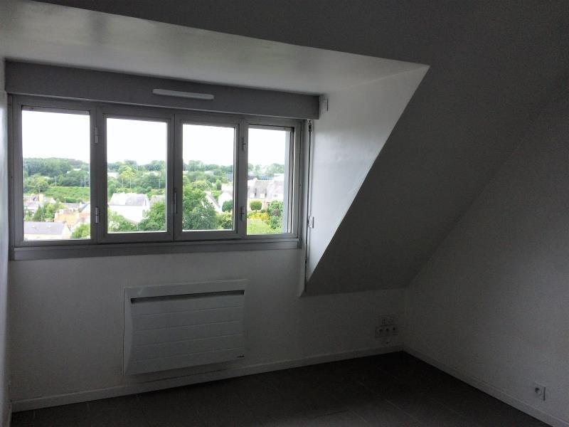 Sale apartment Quimperle 42950€ - Picture 2