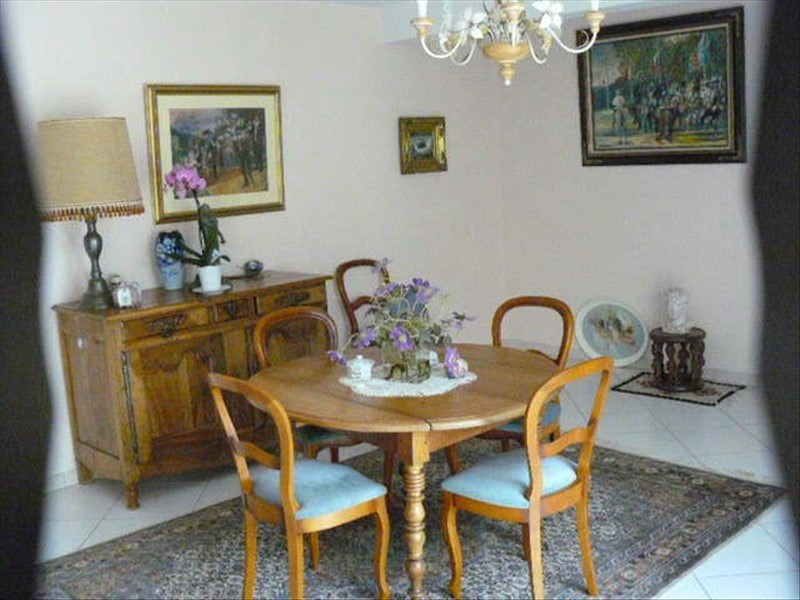 Vente maison / villa Meschers sur gironde 469000€ - Photo 4