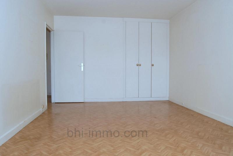 Alquiler  apartamento Paris 13ème 1675€ CC - Fotografía 3