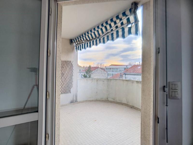 Vente appartement Avignon 97000€ - Photo 2