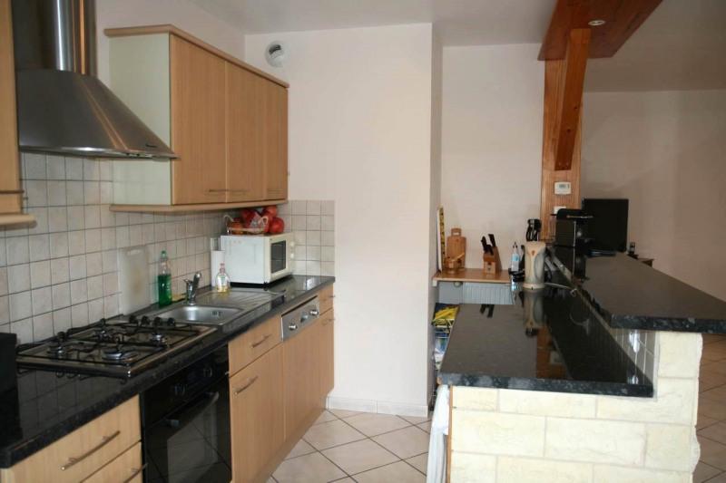 Location appartement Gaillard 996€ CC - Photo 2