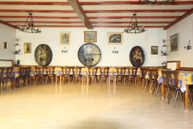 Verkauf mietshaus Colmar 633000€ - Fotografie 4
