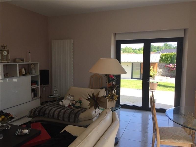 Sale house / villa Idron 299900€ - Picture 14