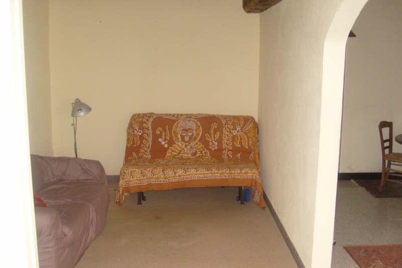 Sale house / villa Henrichemont 108000€ - Picture 8