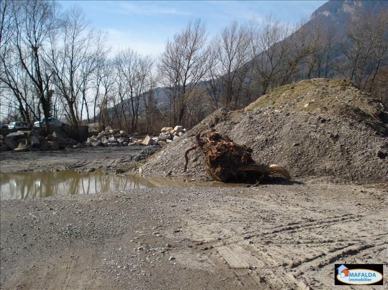 Vente terrain Marignier 649000€ - Photo 3