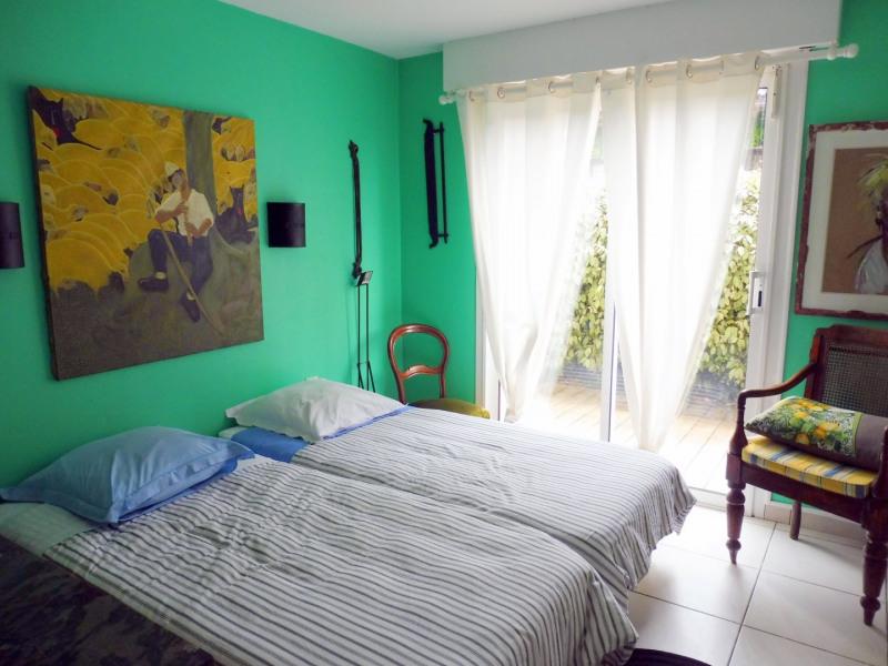 Revenda casa Lacanau 780000€ - Fotografia 6