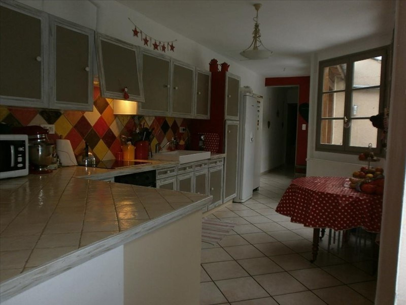 Vente maison / villa Villers cotterets 313 000€ - Photo 4