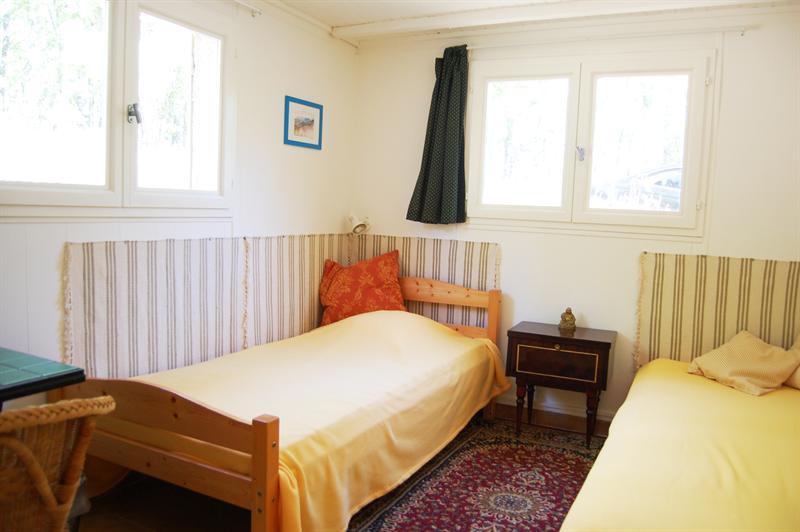 Vente maison / villa Mons 499000€ - Photo 20