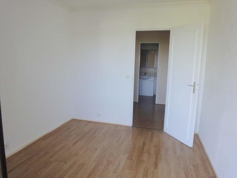 Sale apartment Beauchamp 214000€ - Picture 5