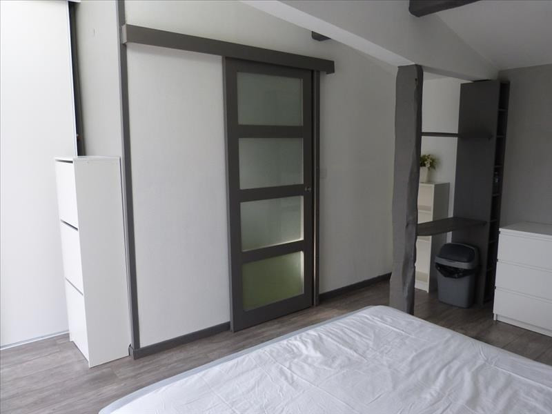 Venta  casa Maintenon 279000€ - Fotografía 8