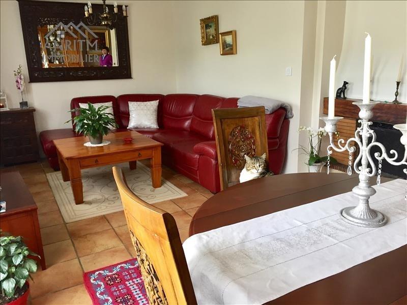 Vente maison / villa Beynes 358000€ - Photo 4