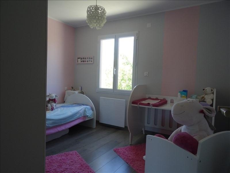 Verkoop  huis Sarrians 435000€ - Foto 9