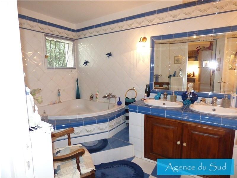 Vente de prestige maison / villa La ciotat 795000€ - Photo 9