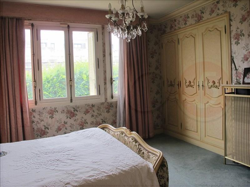 Sale house / villa Villemomble 452000€ - Picture 6