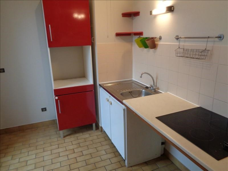 Location appartement Orleans 610€ CC - Photo 3