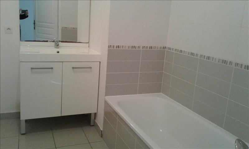 Locação apartamento Meyzieu 622€ CC - Fotografia 5