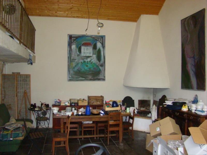 Verkauf haus Montpon menesterol 210000€ - Fotografie 7