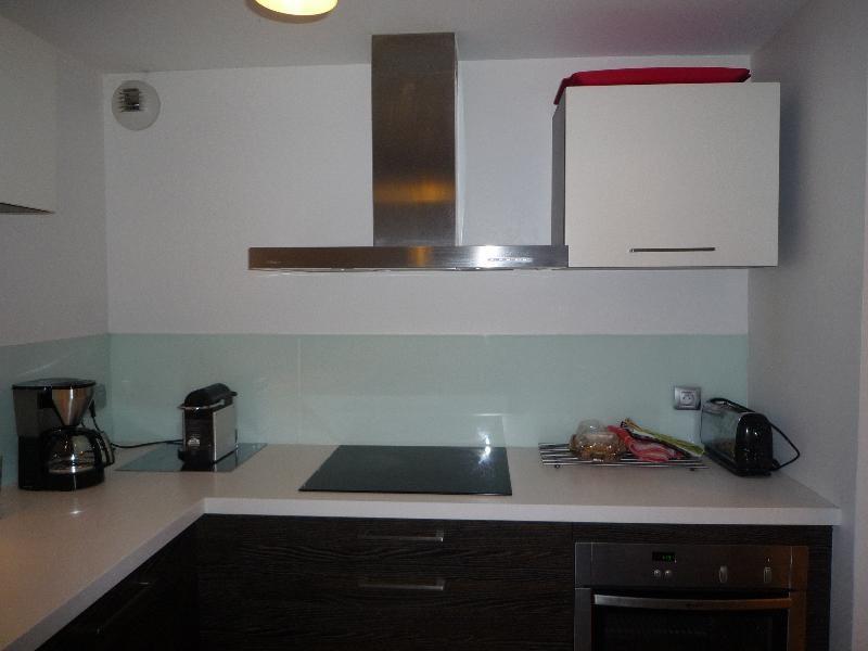 Rental apartment Toulouse 2000€ CC - Picture 6