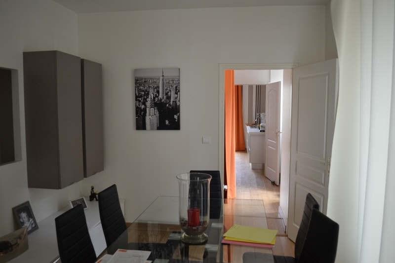 Vente de prestige appartement Tarbes 240000€ - Photo 13