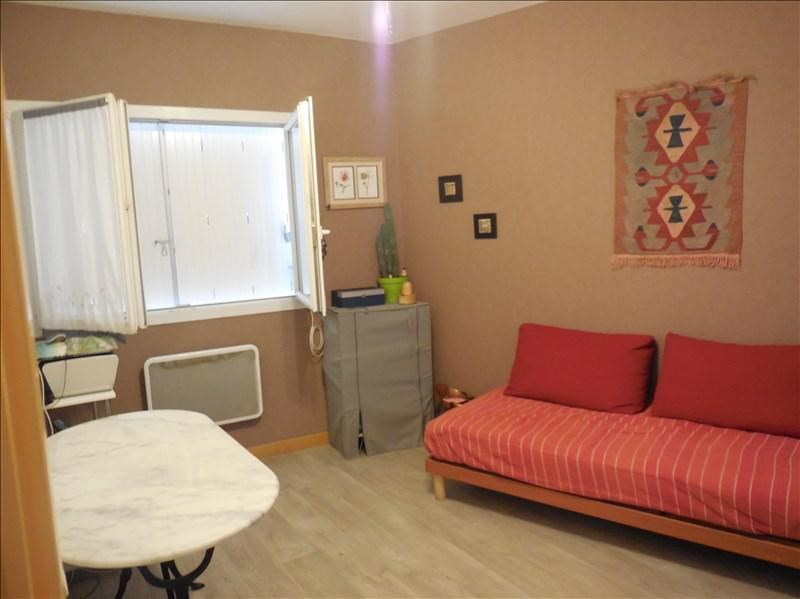 Revenda apartamento Annet sur marne 120000€ - Fotografia 2