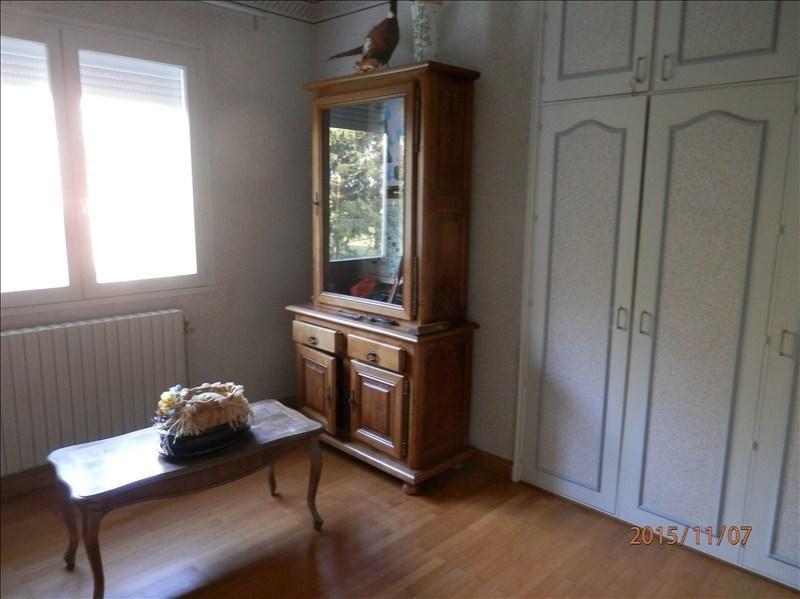 Vente maison / villa Louhans 169000€ - Photo 6
