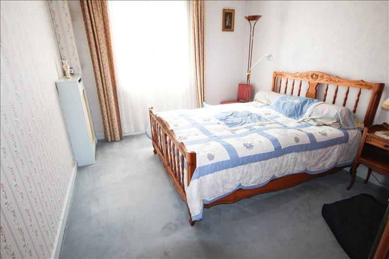 Verkoop  appartement Vitry sur seine 181000€ - Foto 4