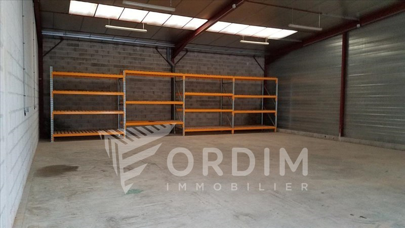 Location bureau Auxerre 770€ HC - Photo 3