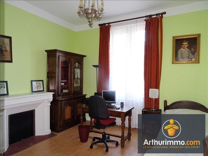 Sale house / villa St brieuc 468000€ - Picture 10