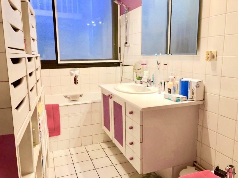 Vente maison / villa Montauban 169000€ - Photo 7