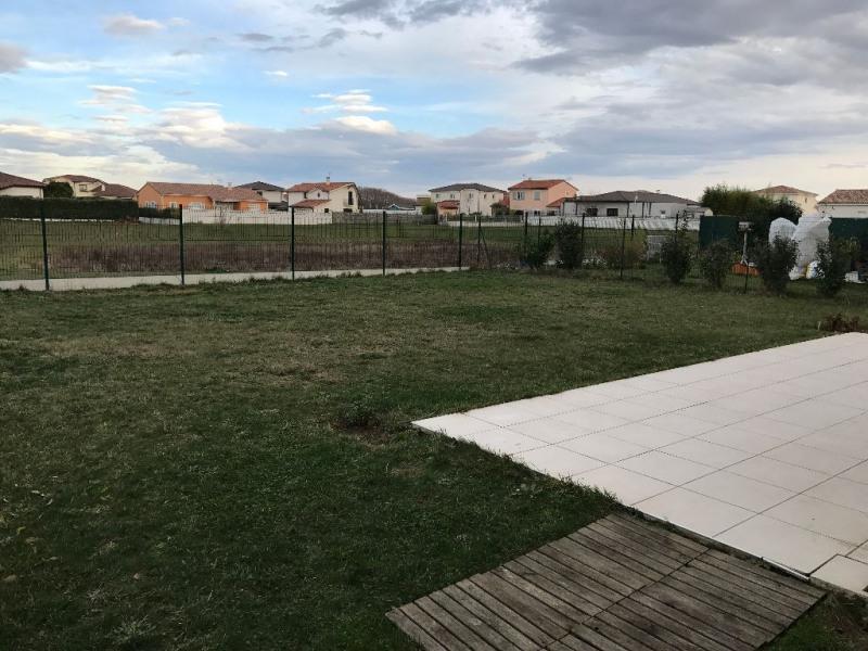Location maison / villa Colomiers 976€ CC - Photo 7