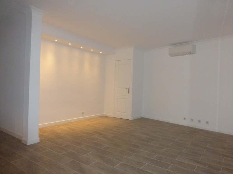 Sale apartment Carqueiranne 323000€ - Picture 5