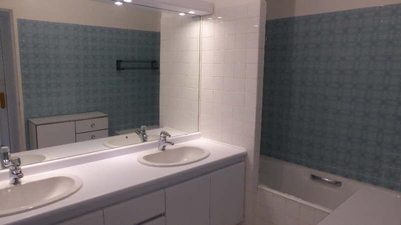 Vente appartement Vaucresson 420000€ - Photo 7