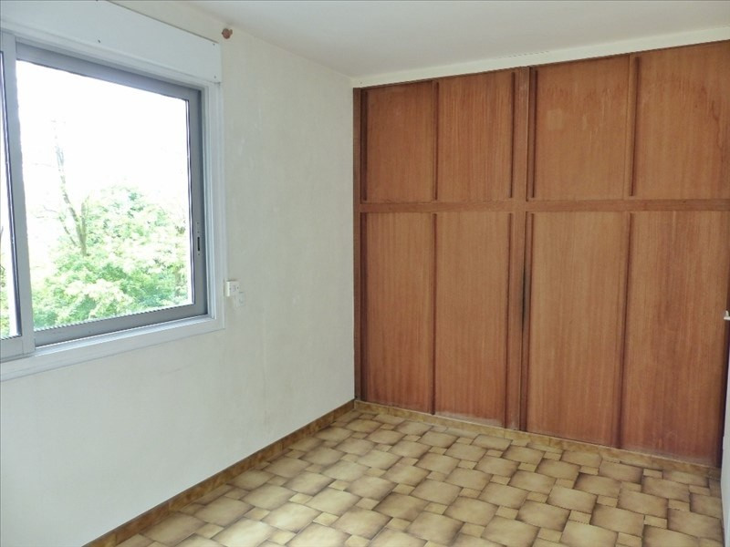 Vente appartement Ste foy les lyon 147 000€ - Photo 7