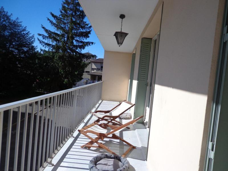 Location appartement Lyon 5ème 962€ CC - Photo 4