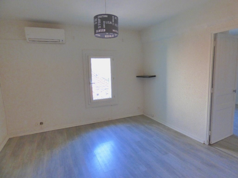 Vente Appartement 2 pièces 36m² Perols