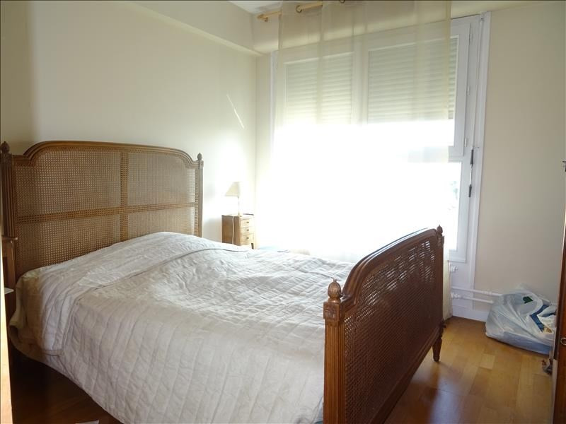 Sale apartment Marly le roi 535 000€ - Picture 9